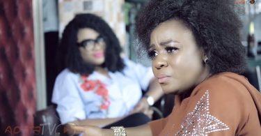 kadara yoruba movie 2019 mp4 hd