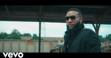 kcee isee ft anyidons official v