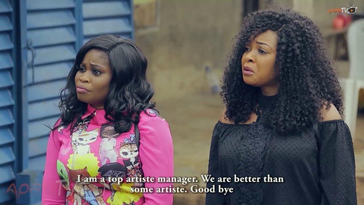 makan yoruba movie 2019 mp4 hd d
