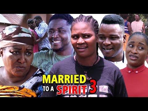 married to a spirit season 3 nol