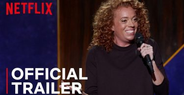 michelle wolf joke show trailer