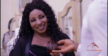 moni yoruba movie 2019 mp4 hd do