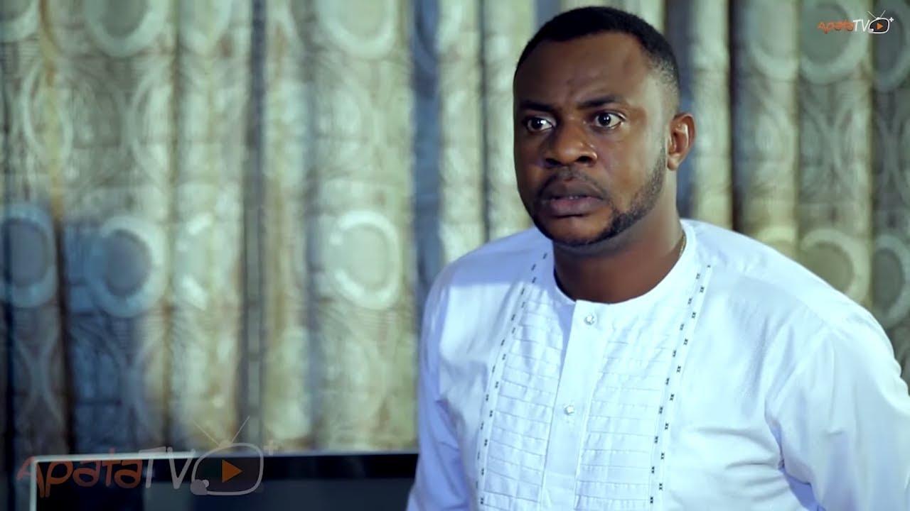 olawuwo yoruba movie 2019 mp4 hd