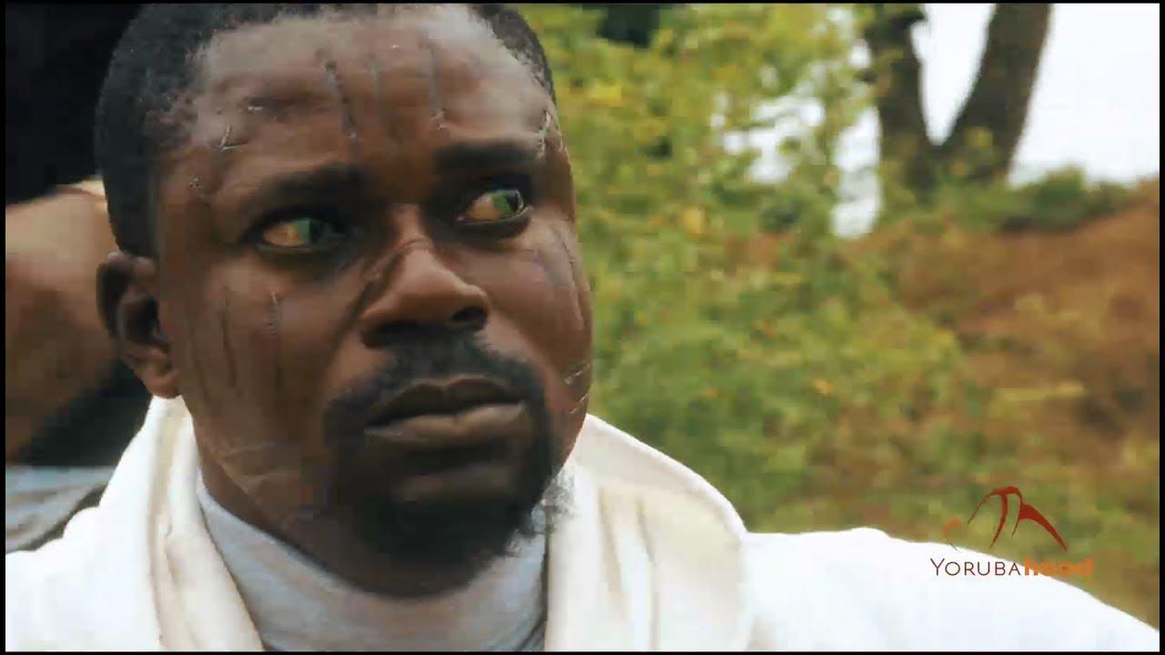 omo anibiire yoruba movie 2019 m