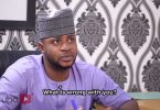 omoyele net yoruba movie 2019 mp