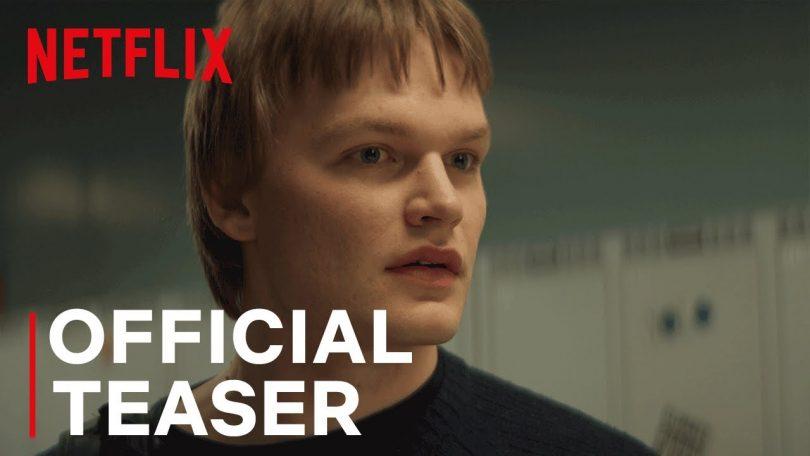 ragnarok trailer official movie