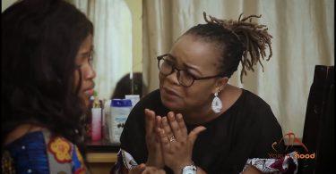 scar apa yoruba movie 2019 mp4 h