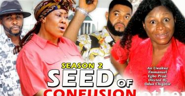 seed of confusion season 2 nolly