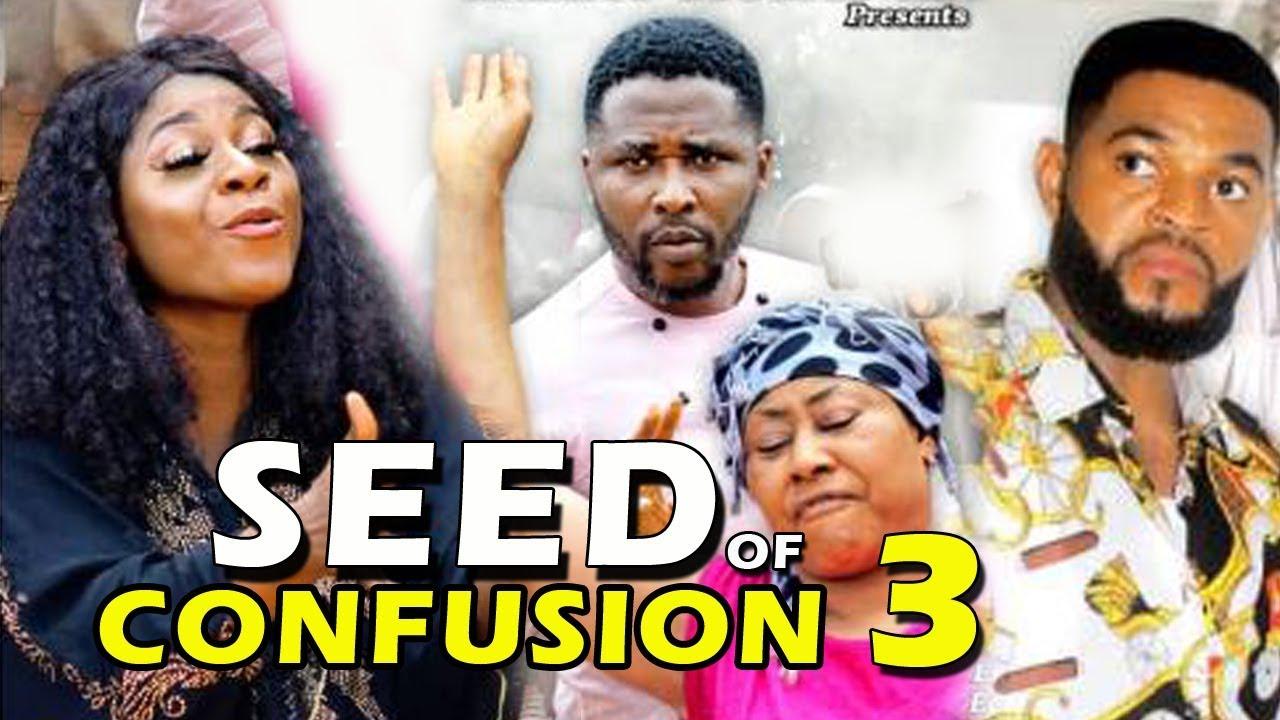 seed of confusion season 3 nolly