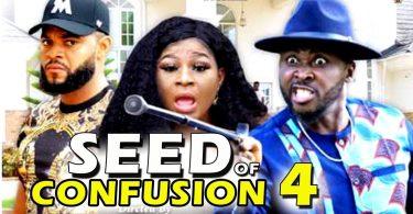 seed of confusion season 4 nolly