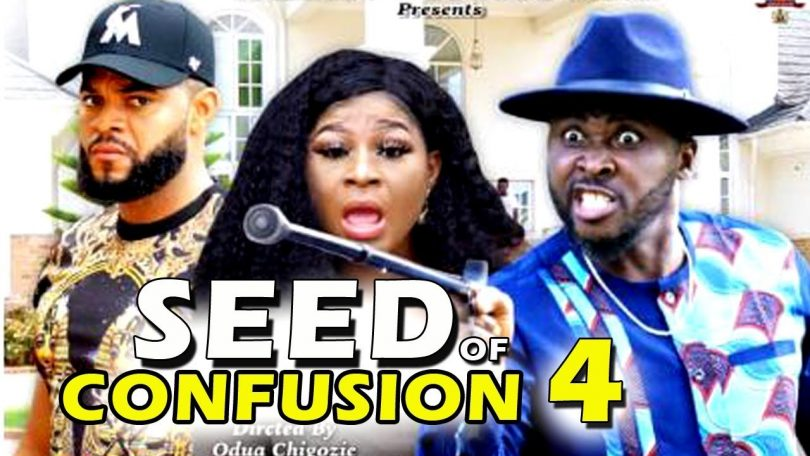 seed of confusion season 4 nolly