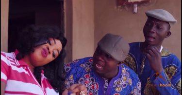 sisi eko reloaded yoruba movie 2