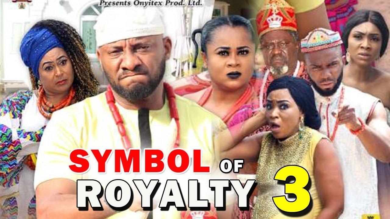 symbol of royalty season 3 nolly