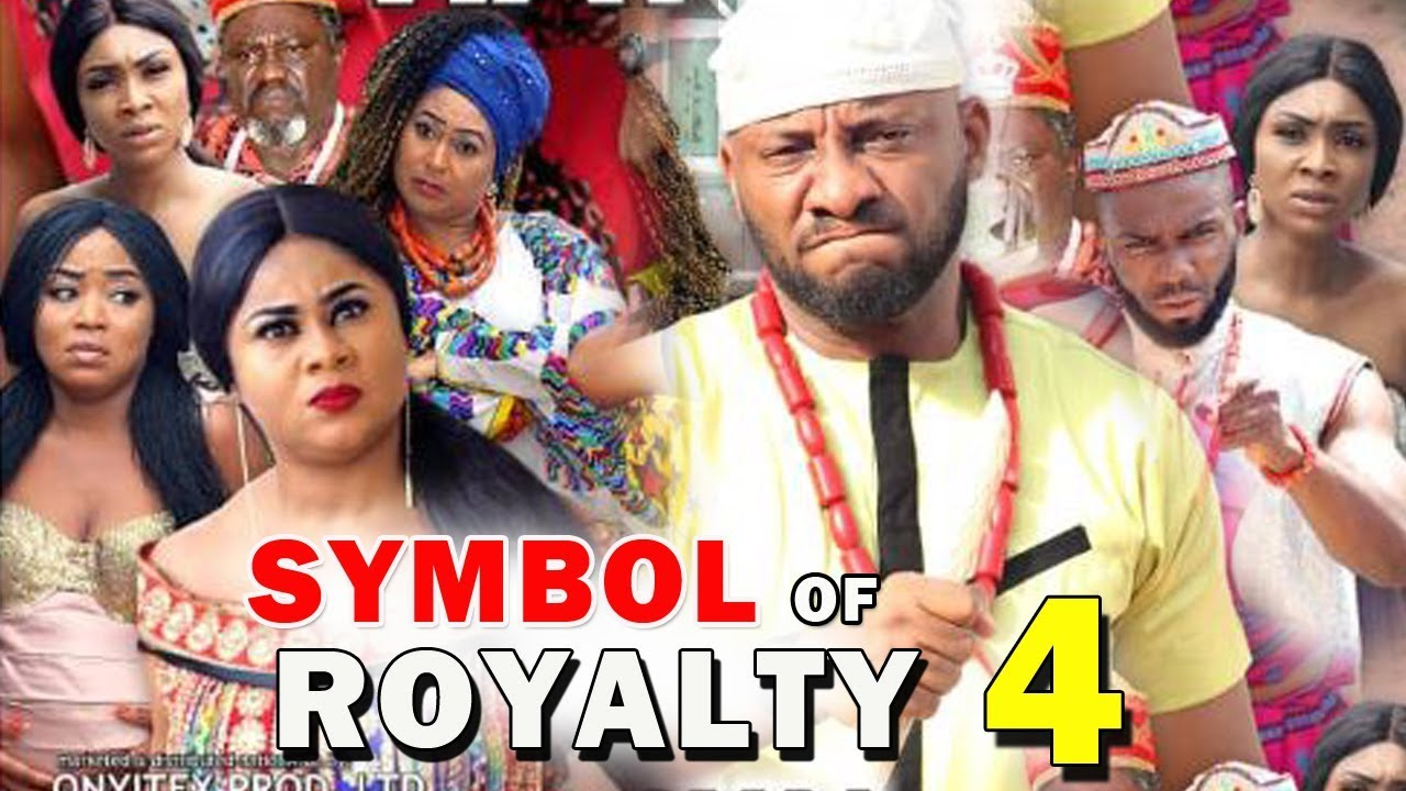 symbol of royalty season 4 nolly
