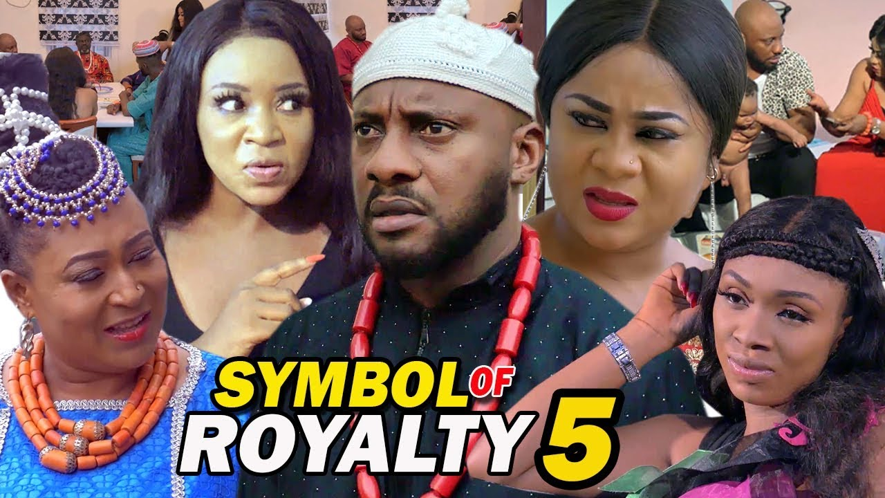symbol of royalty season 5 nolly