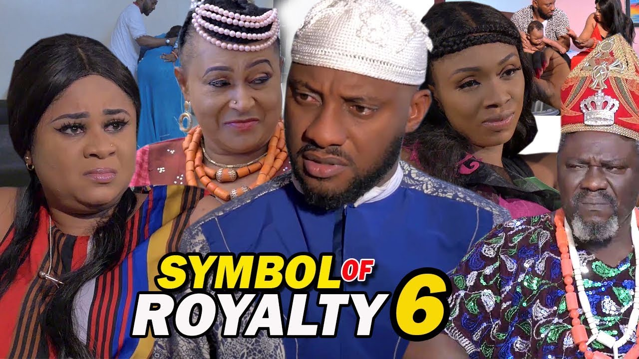 symbol of royalty season 6 nolly