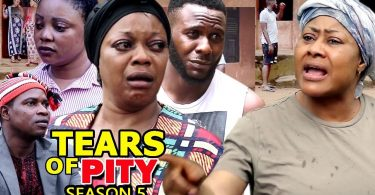 tears for pity season 5 nollywoo