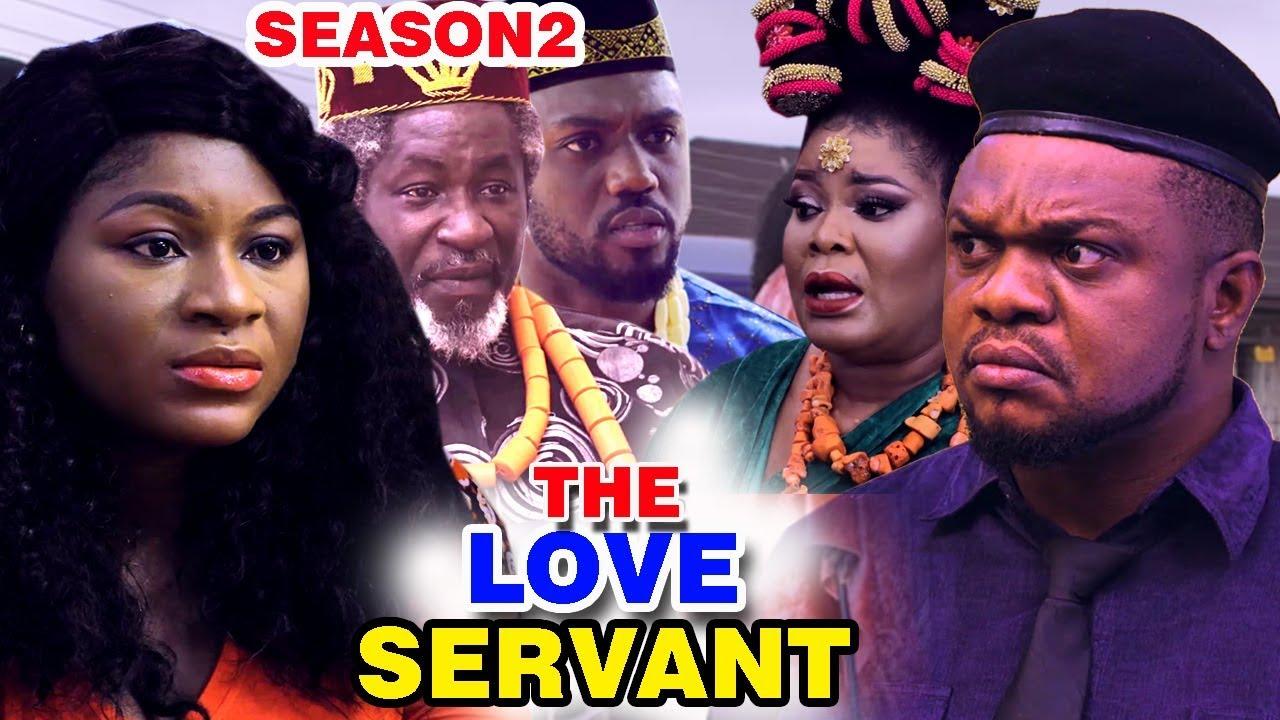 the love servant season 2 nollyw
