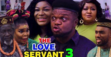 the love servant season 3 nollyw