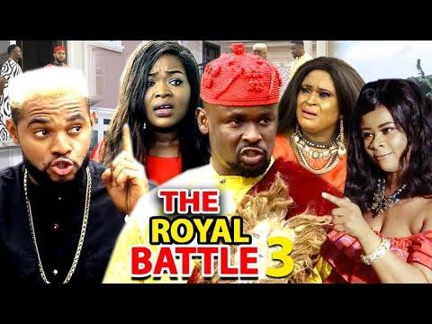 the royal battle season 3 nollyw