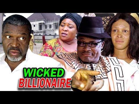 wicked billionaire season 2 noll