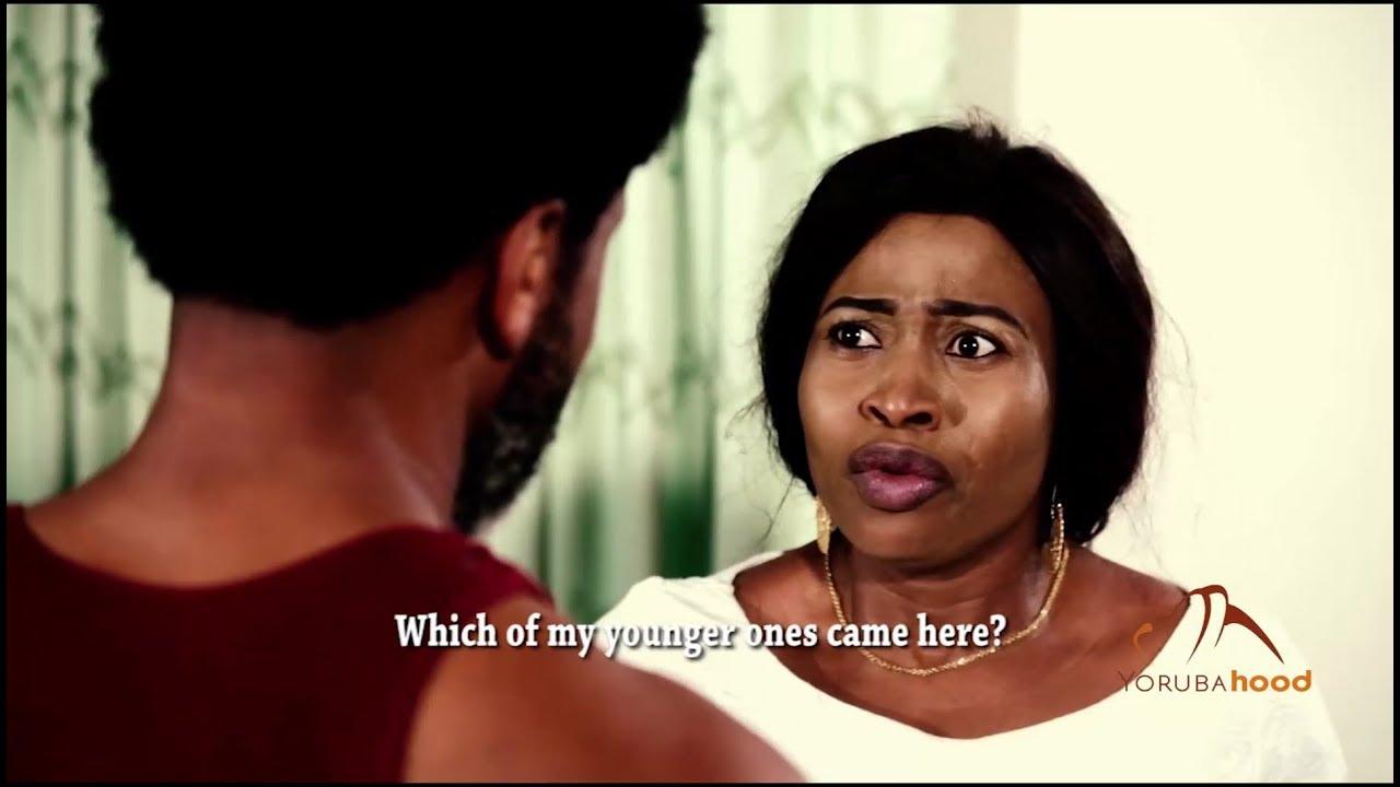 wise woman part 2 yoruba movie 2