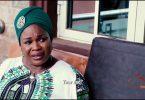 wise woman yoruba movie 2019 mp4