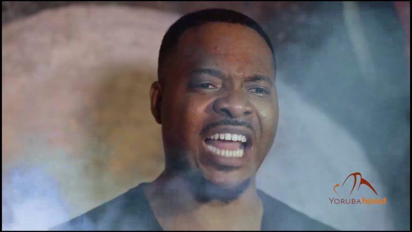 9 million part 2 yoruba movie 20