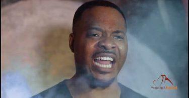 9 million yoruba movie 2019 mp4