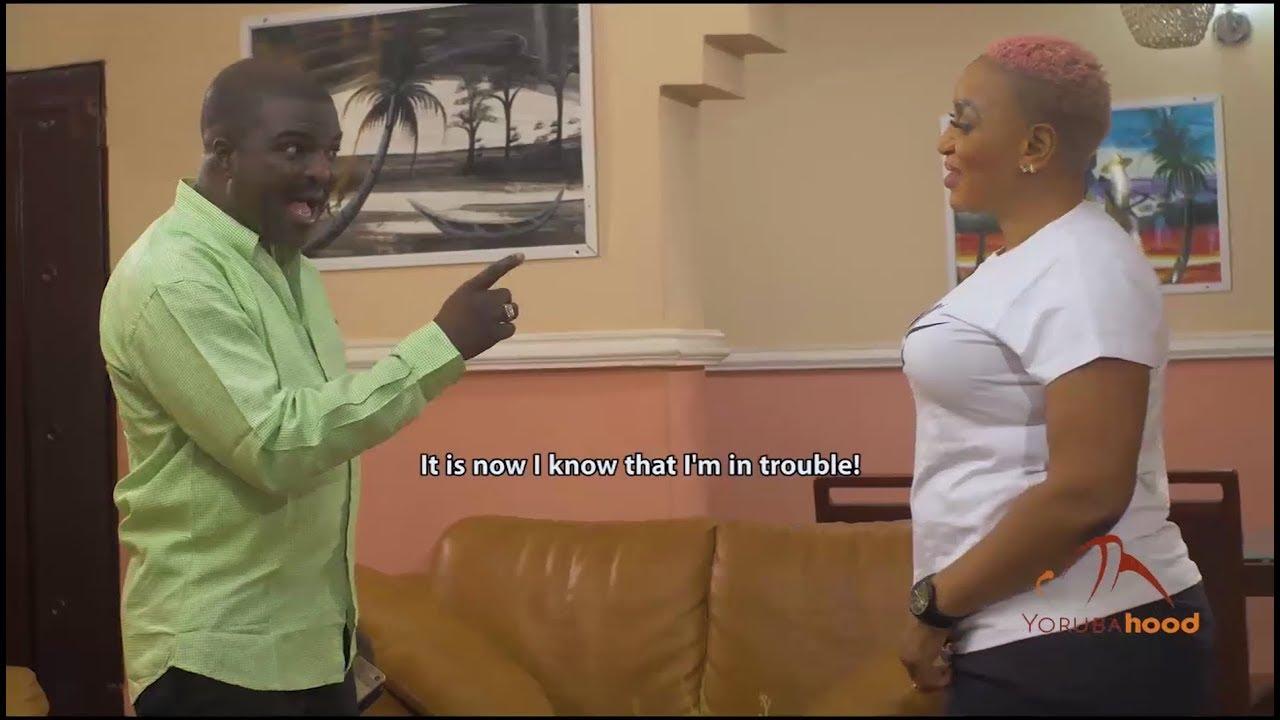 adesewa omotoja yoruba movie 201