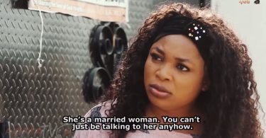 airotele latest yoruba movie 201