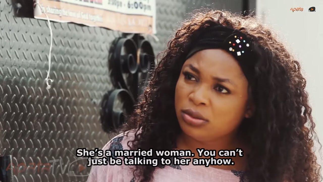 Airotele – Latest Yoruba Movie 2019 [MP4 HD DOWNLOAD]