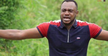 ajanaku yoruba movie 2019 mp4 hd
