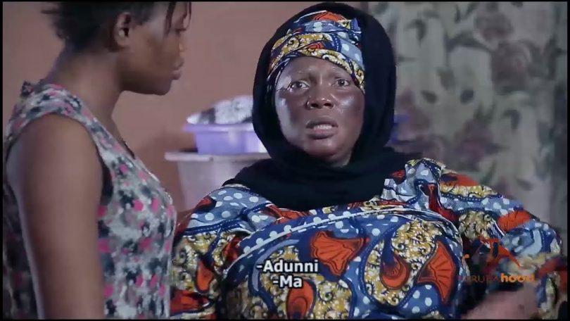 aje onire part 2 yoruba movie 20