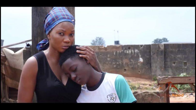 akanni akoni part 2 yoruba movie