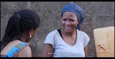 akanni akoni yoruba movie 2019 m