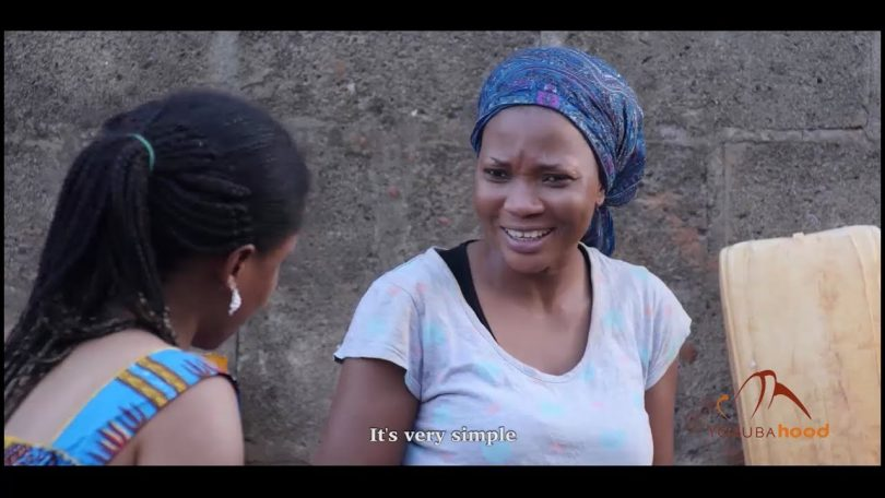 akanni akoni yoruba movie 2019 m