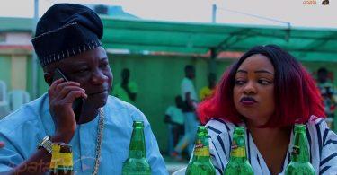 amoju 2 yoruba movie 2019 mp4 hd