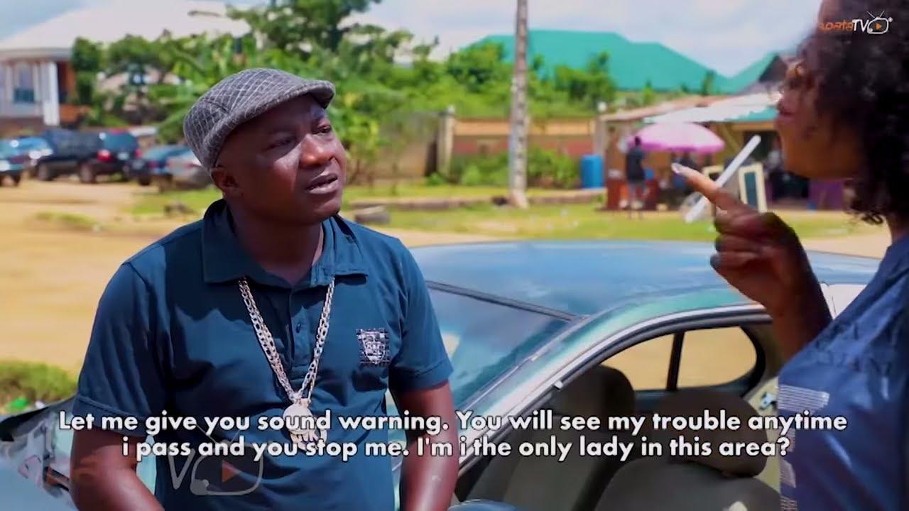amoju yoruba movie 2019 mp4 hd d