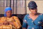 amokoko latest yoruba movie 2019