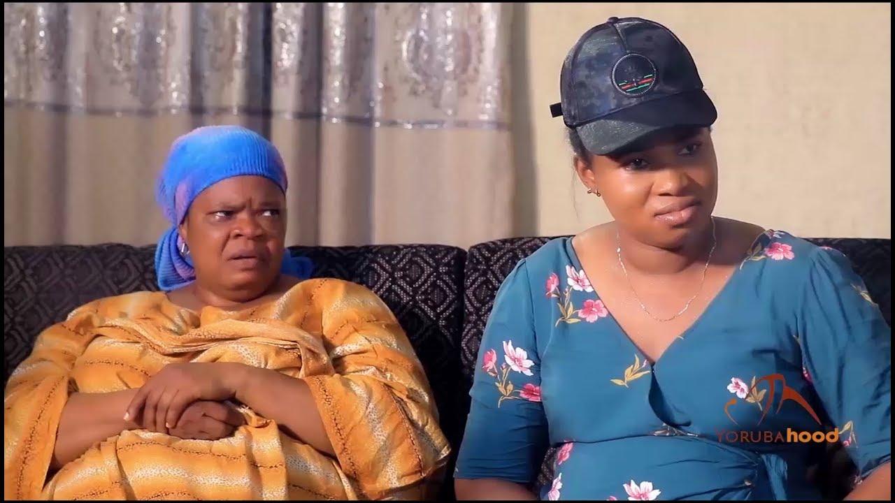 amokoko latest yoruba movie 2019