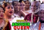another queen season 3 nollywood