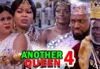 another queen season 4 nollywood