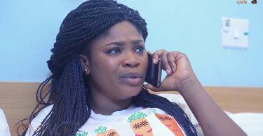 arin ota yoruba movie 2019 mp4 h