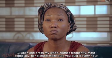 aworan yoruba movie 2019 mp4 hd