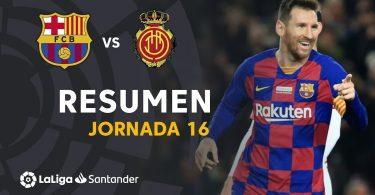 barcelona vs mallorca 5 2 goals