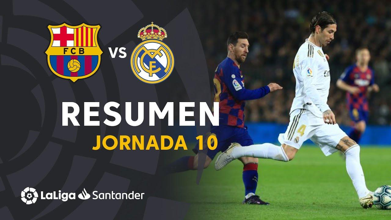 barcelona vs real madrid 0 0 goa
