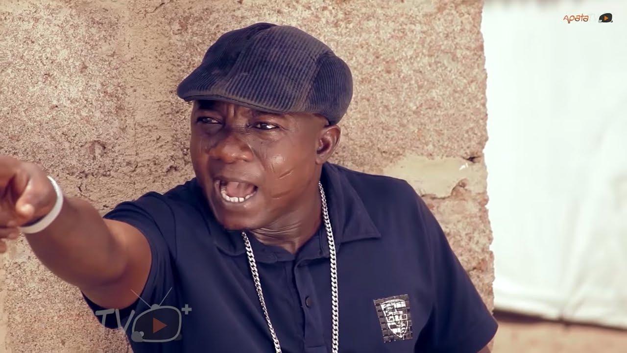 bunmi soroko yoruba movie 2019 m