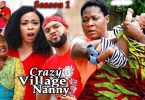 crazy village nanny season 1 nol