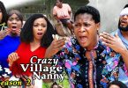 crazy village nanny season 2 nol